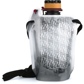 GSI Highland Flask